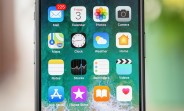 Apple considers letting iPhone users change their default apps