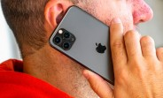 Report: Apple will design its own 5G antennas for upcoming 5G iPhone