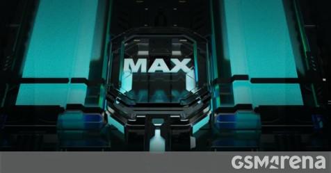 Black Shark 3 65W charging officially confirmed - GSMArena.com news - GSMArena.com