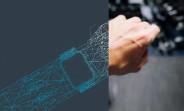 ARM unveils IoT-targeted Cortex-M55 CPU, Ethos-U55 NPU