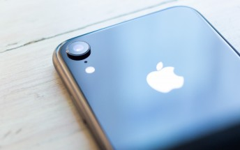 CR: iPhone XR tops 2019 global best-selling chart, iPhone 11 comes in second