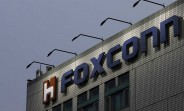 iPhone manufacturer Foxconn instructs workers not to return to Shenzhen over coronavirus concerns
