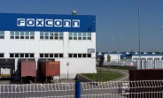 Foxconn moving some iPad and MacBook assembly lines outside of China