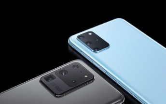 Samsung Galaxy S20, S20+, S20 Ultra and Z Flip rumor round up