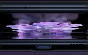 Samsung Galaxy S20 trio and Galaxy Z Flip official videos released