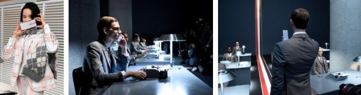 صور لإيليا سافينوك / غيتي إيماجز من أجل Samsung Electronics
