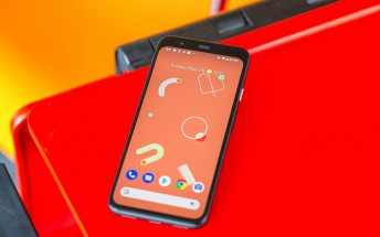 Google's Pixel 4 and Pixel 4 XL are a whopping $400 off at T-Mobile right now
