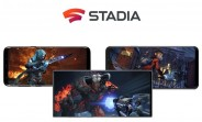 Google Stadia expands to Samsung, Asus and Razer phones