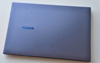 Honor MagicBook 14 and 15.6 are going international