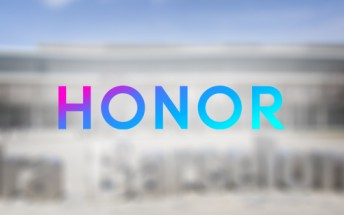 Honor sets online event, following MWC cancellation