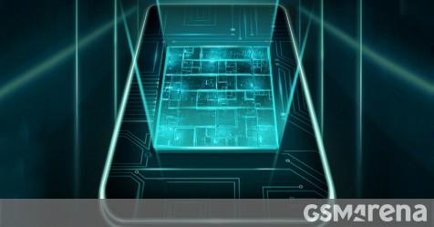 Huawei Enjoy 10e scheduled to arrive on March 1 - GSMArena.com news - GSMArena.com