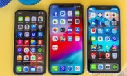 Apple iPhone 12 tipped to bring new short-range Wi-Fi connectivity