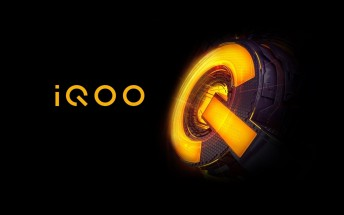 iQOO 3 is also coming to India on February 25