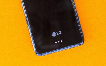 LG V60 ThinQ 5G pops up on Geekbench revealing key specs