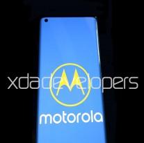 Motorola \