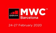 GSMA to decide the fate of MWC 2020 this Friday