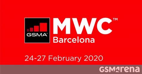 GSMA to decide the fate of MWC 2020 this Friday - GSMArena.com news - GSMArena.com