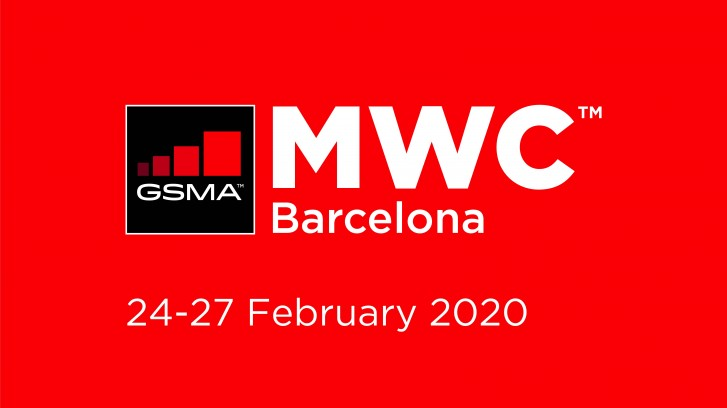 GSMA to decide the fate of MWC 2020 on Friday