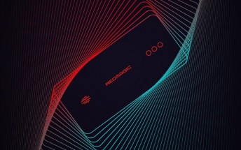 Nubia cancels MWC 2020 plans, Red Magic 5G to be announced domestically