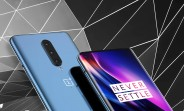 OnePlus 8 with Snapdragon 865 runs Geekbench