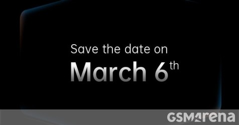 Oppo reschedules Find X2 launch for March 6 - GSMArena.com news - GSMArena.com