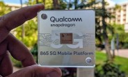 Security research firm found a serious exploits in Qualcomm chips