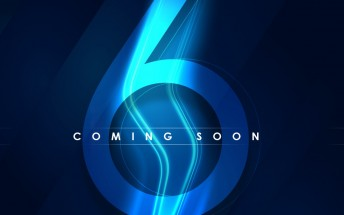 Realme 6 and 6 Pro coming soon, company confirms