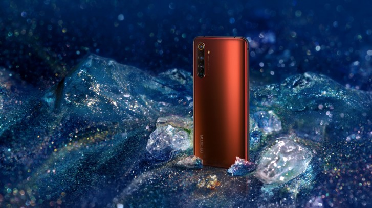 IQOO brings its first 5G smartphone in India
