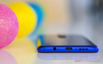 Redmi K30 Pro 5G will sport 33W fast charging