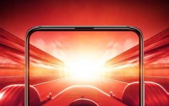 Redmi K30 Pro launch date announced