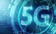 SA: 5G smartphones to make up 15% of the market in 2020