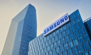 Samsung Q1 results shows increased smartphone profits despite COVID-19