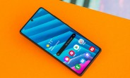 Samsung Galaxy S10 Lite also gets One UI 2.5 update