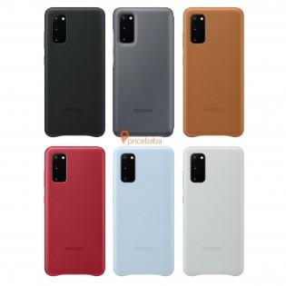 Samsung Galaxy S20 cases
