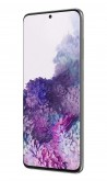 Samsung Galaxy S20 in Cosmic Gray