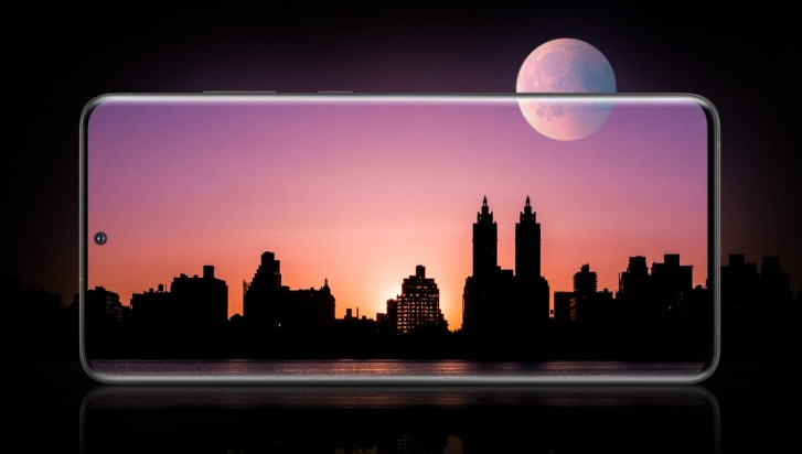 Samsung Galaxy Z Flip First Look!
