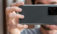 samsung_galaxy_s20_ultra_in_for_review