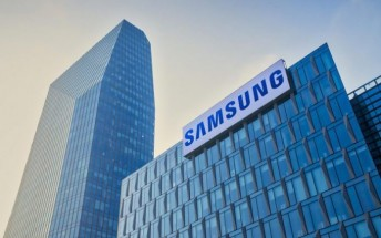 Samsung is now mass producing its 6nm and 7nm EUV chips