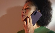 Sony Xperia 1 Mk II arrives with SD865, impressive camera setup; Xperia Pro adds mmWave support