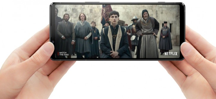 Weekly poll: Xperia 1 II and Xperia 10 II ask that you give Sony a second chance