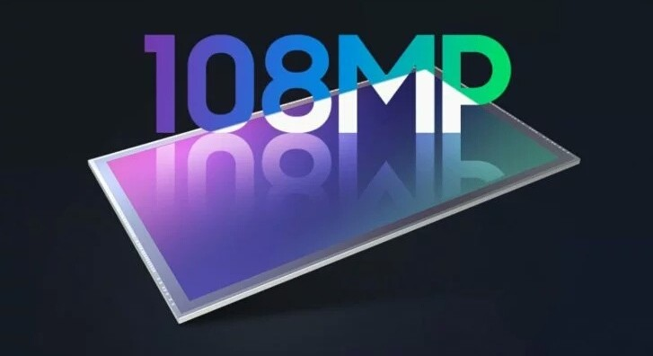 Evidence shows Xiaomi is working on three S865-based phones, two of which with 108MP cams