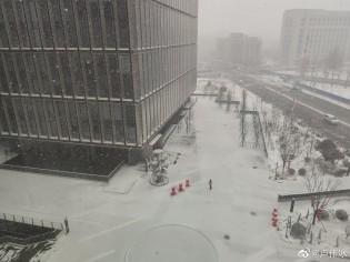 Xiaomi Mi 10 zoom demo