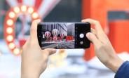 Xiaomi Mi 10 camera showcase - samples and videos