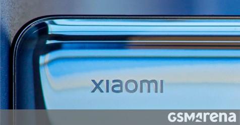 Another Xiaomi MI 10 video teaser surfaces - GSMArena.com news - GSMArena.com