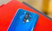 Redmi K30 Pro to have IMX686 sensor,  retain quad setup