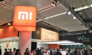 Xiaomi confirms it will attend the MWC, details precautions