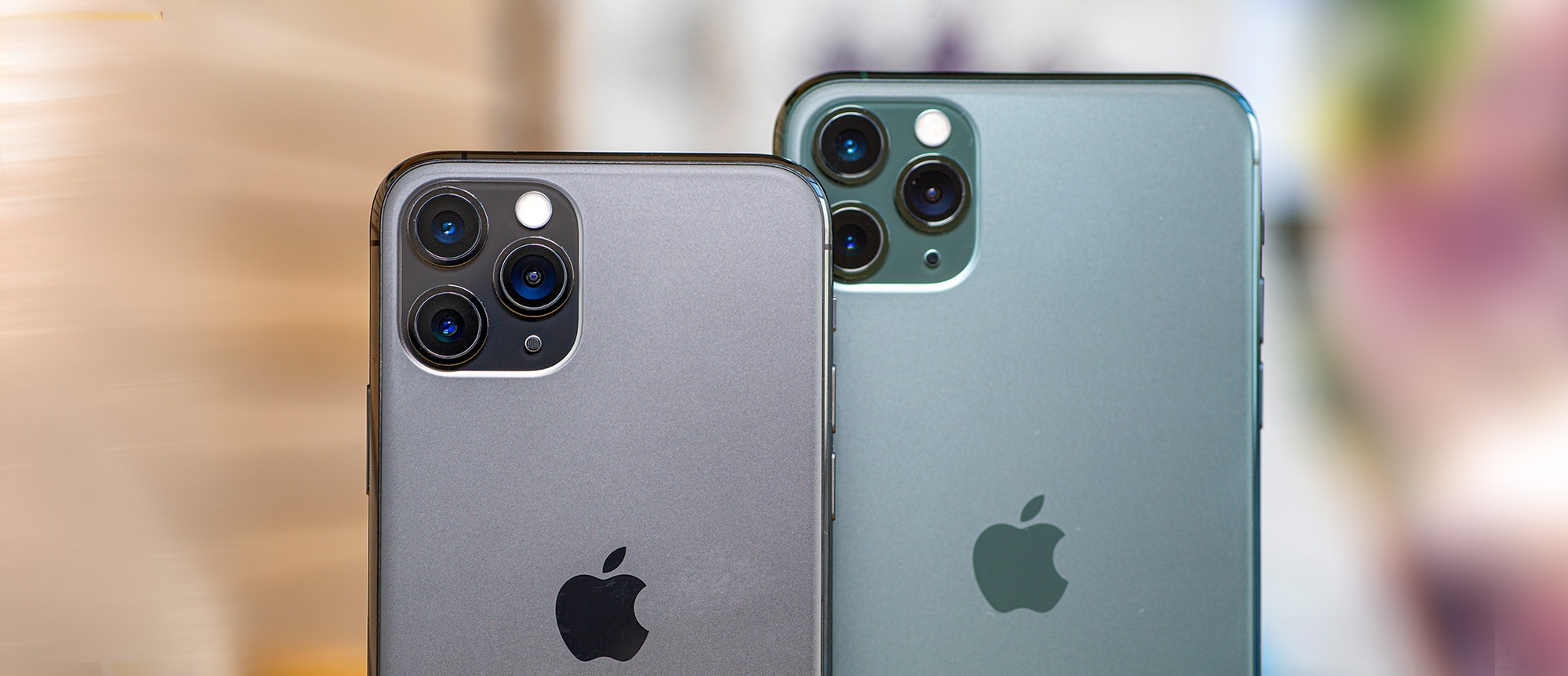 Apple looking to diversify production of ultra-wide-angle lens due to coronavirus - GSMArena.com new