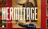 this_5_hour_long_video_tour_of_the_hermitage_was_recorded_on_an_iphone_11_pro_in_one_continuous_shot
