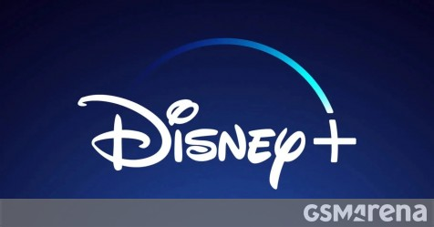 Disney+ debuts in India through Hotstar