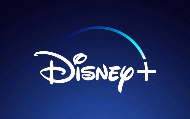 ظهرت Disney + لأول مرة في الهند من خلال Hotstar